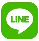 ラブサーチ LINE交換