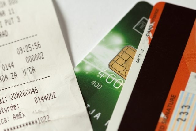 ラブサーチクレジット
